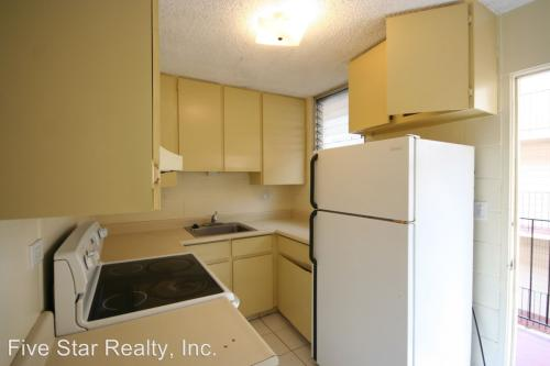 1415 Middle Street #305 Photo 1