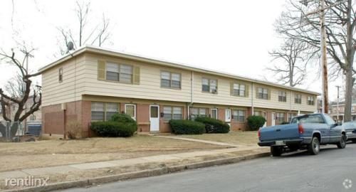 3715 Woodhaven Avenue Photo 1