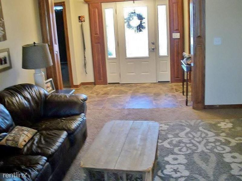 Exceptionnel 1132 Hyatt Court, Shawnee, OK 74804 | HotPads