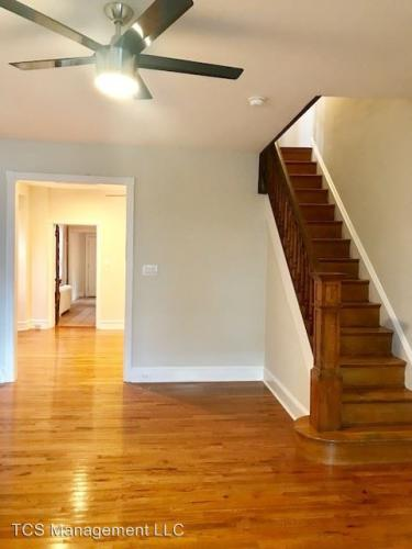 houses for rent in philadelphia pa from 375 to 3 5k a month