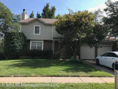 14801 W 150th Place Photo 1