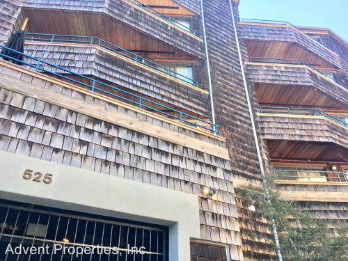 525 Monte Vista Avenue #6 Photo 1