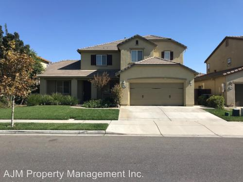 433 Red Lion Way Photo 1