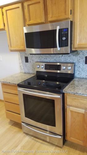 4001 36th Street NE Photo 1