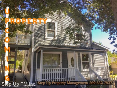 18541-a Dnstr Main Street Photo 1