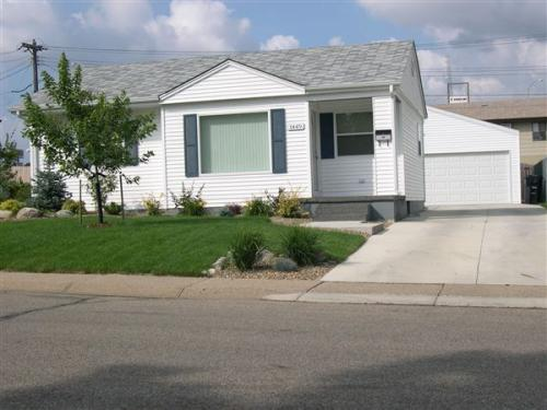 1449 N 12th Street Photo 1