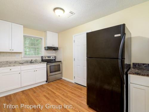 1346 Miller Reed Ave - 1346 Miller Reed Unit B #B Photo 1