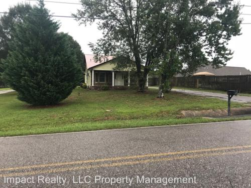 1118 Lonesome Bend Road Photo 1