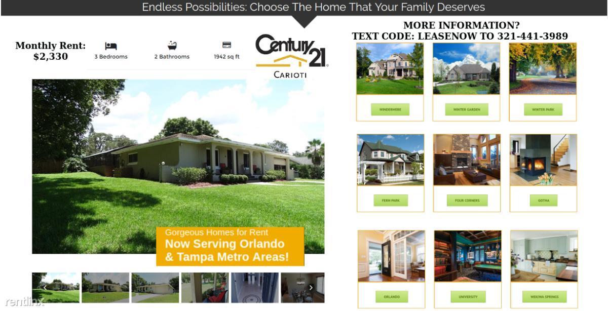 13237 Shore Drive, Winter Garden, FL 34787 | HotPads