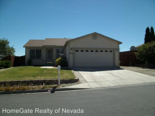 6938 Chorale Court Photo 1