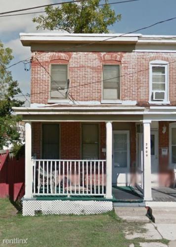 2909 N Madison Street Photo 1