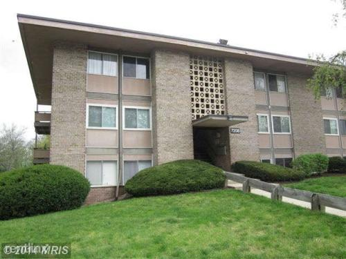 7208 Donnell Place #C2 Photo 1