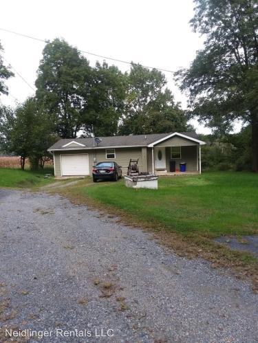 309 Camp Ground Road Photo 1