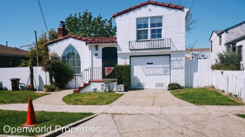 1819 Florida Ave Richmond Ca 94804-2640 Photo 1