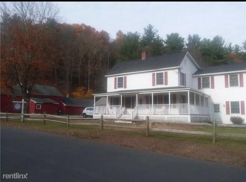 161 Maple Hollow Road Photo 1