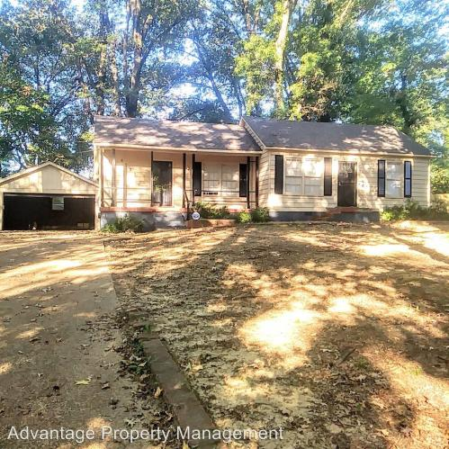 4227 Auburn Road Photo 1