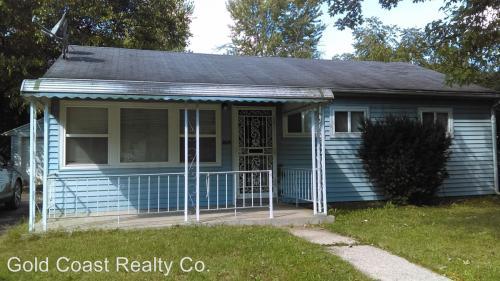 4625 Gardendale Avenue Photo 1