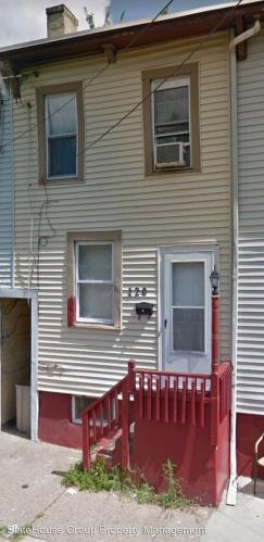 120 E Trenton Street Wsteg Photo 1