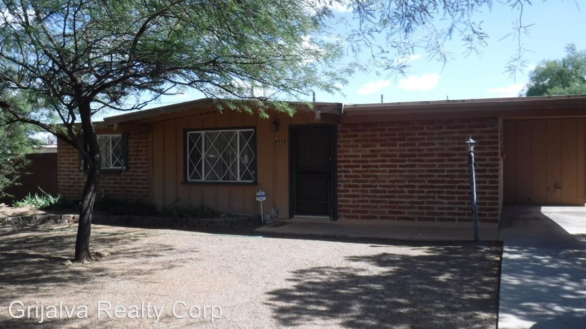 Prime 2115 W Calle Fortunado Tucson Az 85705 Hotpads Download Free Architecture Designs Jebrpmadebymaigaardcom