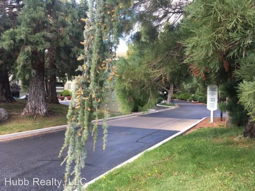 2855 Idlewild Drive #320 Photo 1