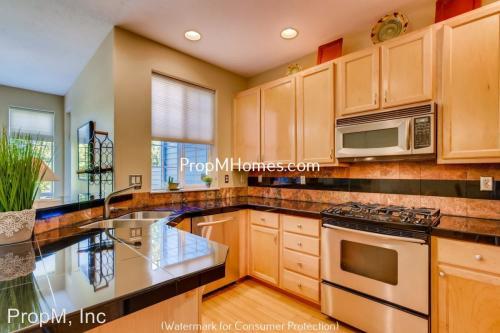 6321 Alyssa Terrace Photo 1
