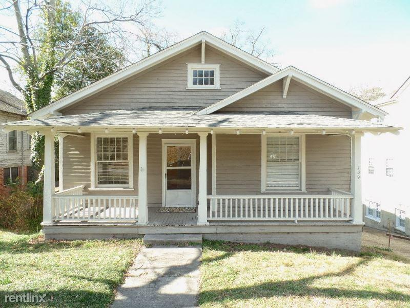 109 Hinsdale Avenue, Fayetteville, NC 28305 | HotPads