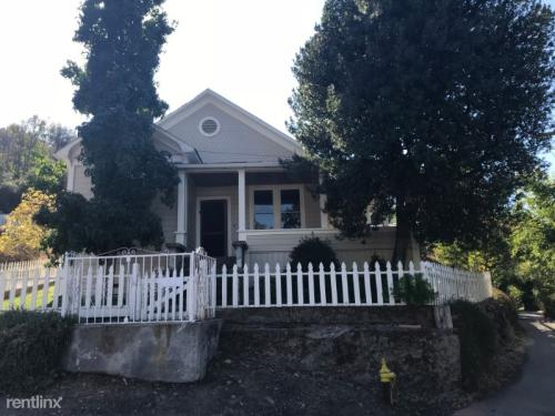 10760 Fleehart Street Photo 1