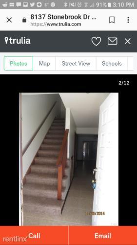 8135 Stonebrook Drive Photo 1