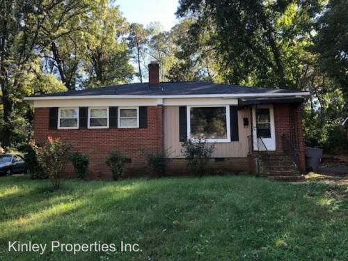 2613 Clydesdale Terrace Photo 1