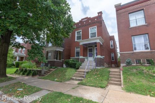 3423 Giles Avenue Photo 1