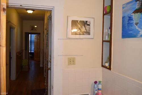 1371 Washington Street #GNC1 Photo 1