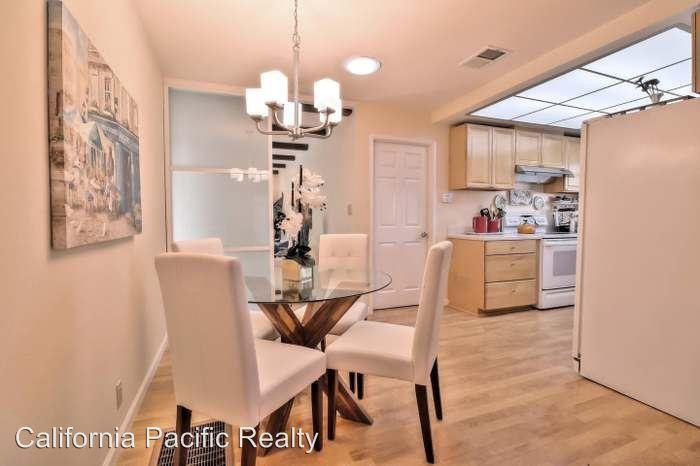40 Cree Drive San Jose CA 40 HotPads Amazing San Jose 1 Bedroom Apartments For Rent Model Remodelling