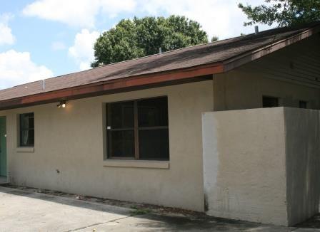715 S Orange Street Photo 1