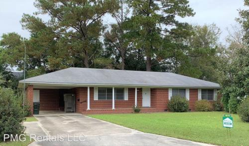 Mobile Homes For Rent In Statesboro Ga on