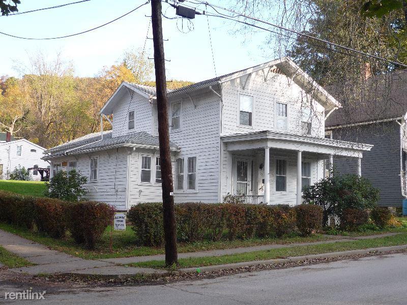 159 Temple Street Owego Ny 13827 Hotpads