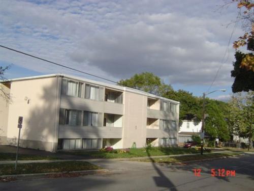 514 Emmet Street Photo 1