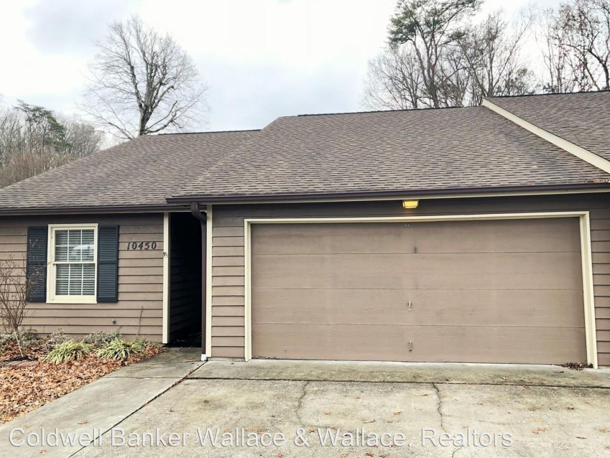 10450 Laura Lee Lane, Knoxville, TN 37922 | HotPads