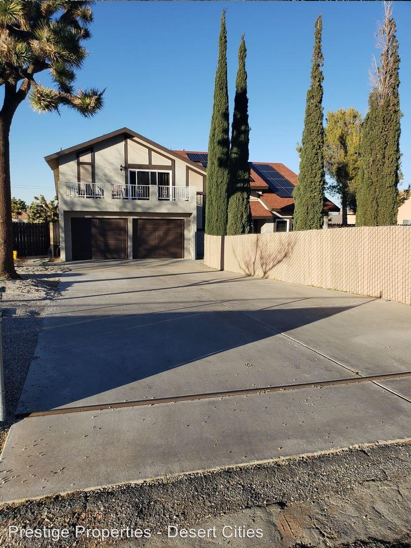 58648 San Marino, Yucca Valley, CA 92284 | HotPads