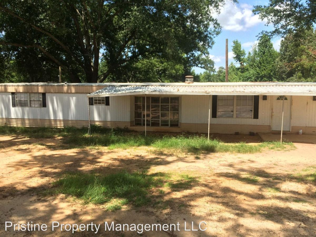 2201 Old Longview Highway, Gladewater, TX 75647   HotPads