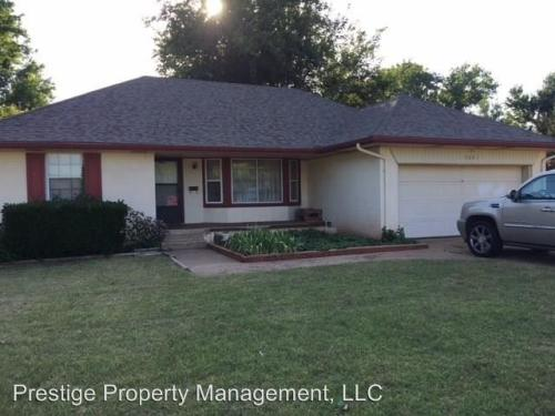 Houses For Rent In Oklahoma City Ok From 400 To 18k A Month