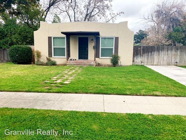 1632 N Arthur, Fresno, CA 93705 | HotPads