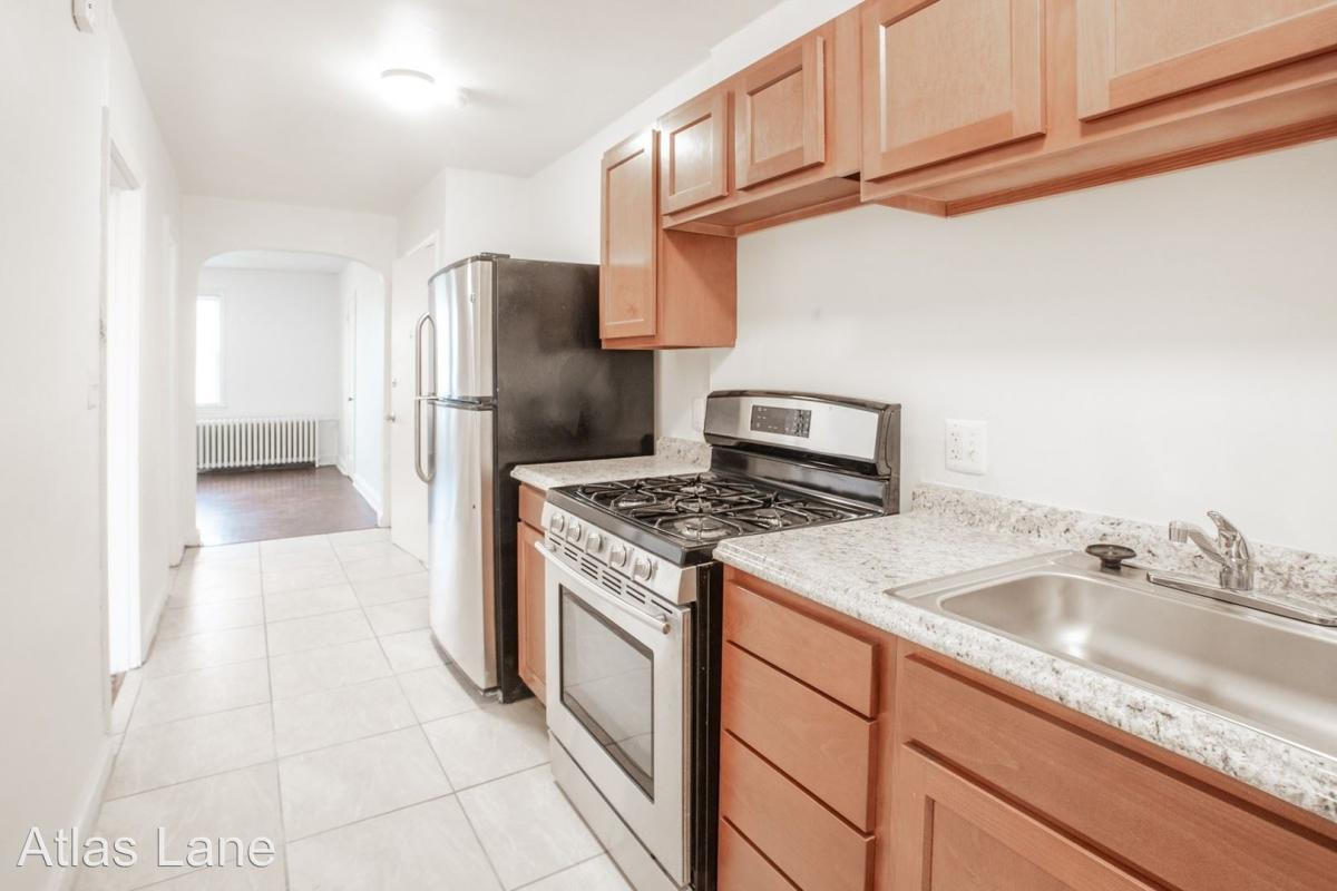 1 Bedroom Apartments In Dc | 921 19th Street Ne Apt 4 Washington Dc 20002 Hotpads