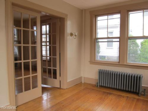 Taunton Ma Apartments For Rent From 600 To 2k A Month Hotpads