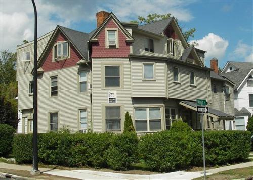 1303 Wilmot Street Photo 1