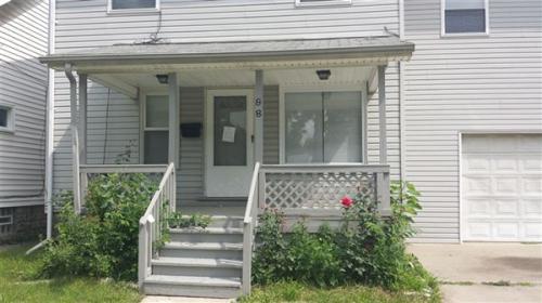 98 W Milton Avenue Photo 1