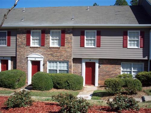 4031 Seven Oaks Lane Photo 1