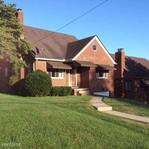 Houses For Rent In Huntington Wv From 175 To 16k A Month Hotpads