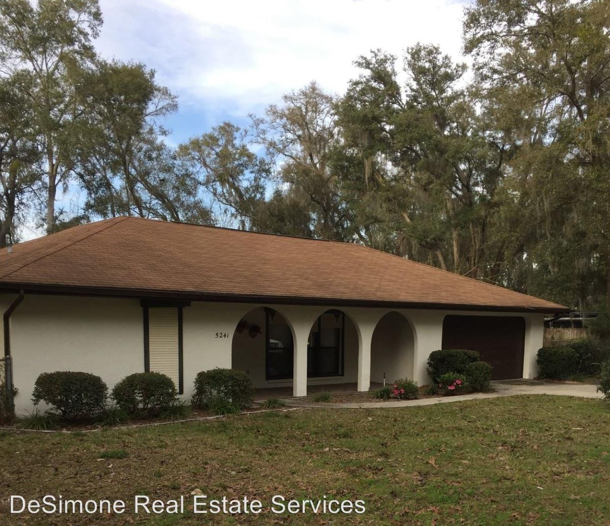 Excellent 5241 Ne 29Th Street Silver Springs Fl 34488 Hotpads Beutiful Home Inspiration Ommitmahrainfo