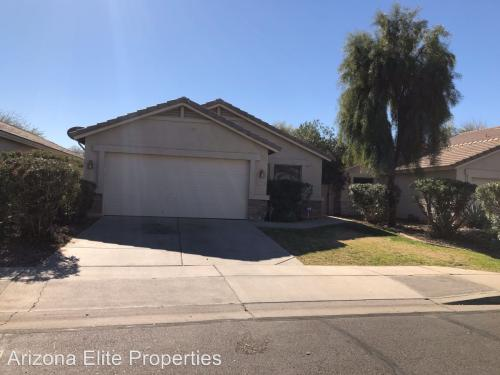 Houses For Rent In Mesa Az From 480 To 32k A Month Hotpads