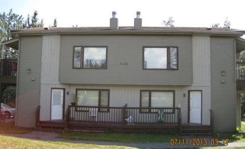 5100 E Dunbar Drive Photo 1